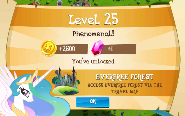 File:Level 25 Rewards.png