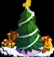 Jingle Tree