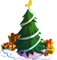 File:Jingle Tree.png