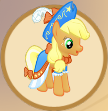 File:Country Queen Outfit.png