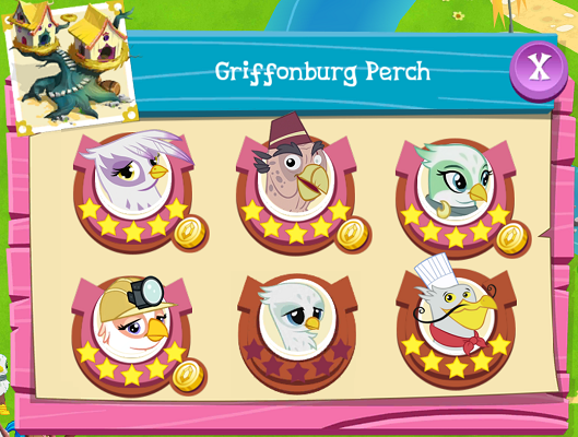 File:Griffonburg Perch Residents.png