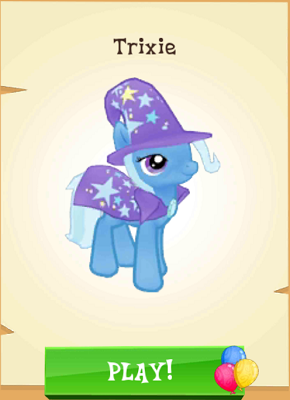 File:Trixie store.png