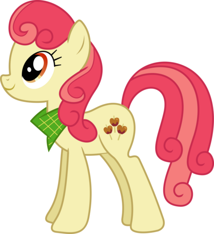 File:Apple Bumpkin vector.png