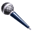 File:Microphone Token.png