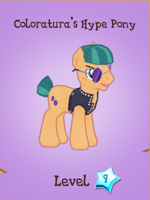 File:Coloratura's Hype Pony Store Locked.png