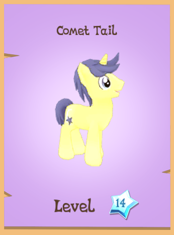 File:Comet Tail locked.png