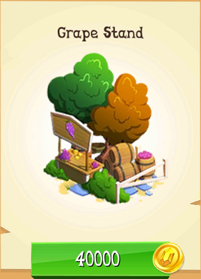 File:Grape Stand Store Unlocked.png