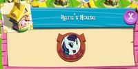 Rara's House