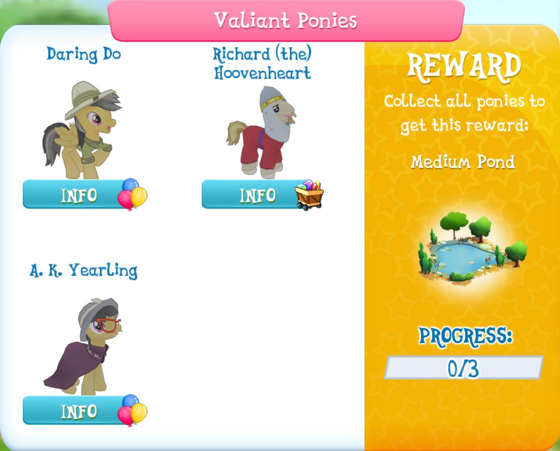 File:Valiant Ponies.png