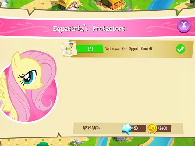File:Equestria's Protectors tasks.png