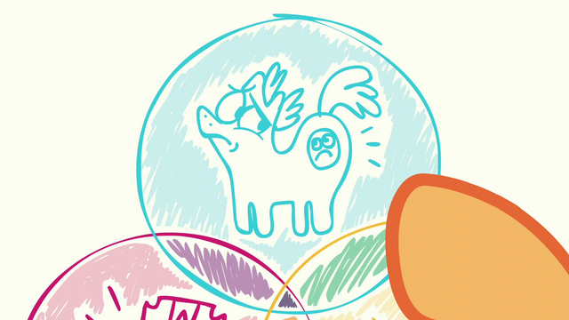 File:A circle showing a pony with a cutie mark problem S6E4.png