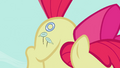 Apple Bloom Double Cutie Mark S2E6.png