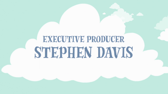 File:Exec Producer credits 1 EG opening.png