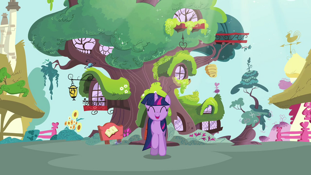 File:Twilight trotting happily S3E13.png