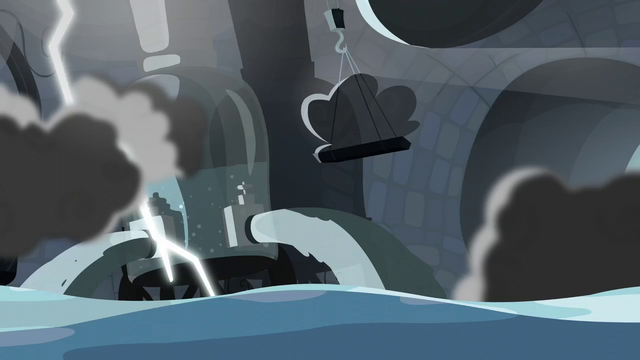 File:Water coming out of the container S5E5.png