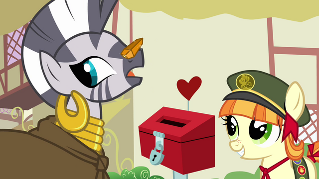 "File:Zecora ""no worse mojo than dragon greed"" S03E11.png"