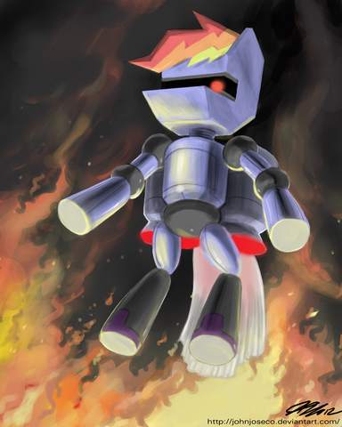 File:FANMADE R-Dash 5000.png