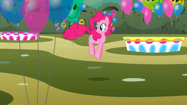 File:Pinkie Pie happy S02E01.png