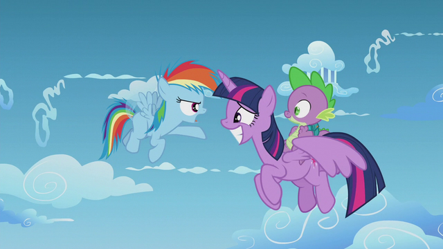 "File:Rainbow Dash ""you're a full-grown pony"" S5E25.png"