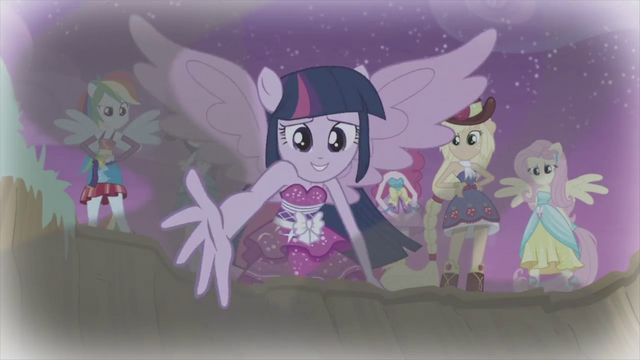 File:Twilight offers Sunset her hand EG2.png