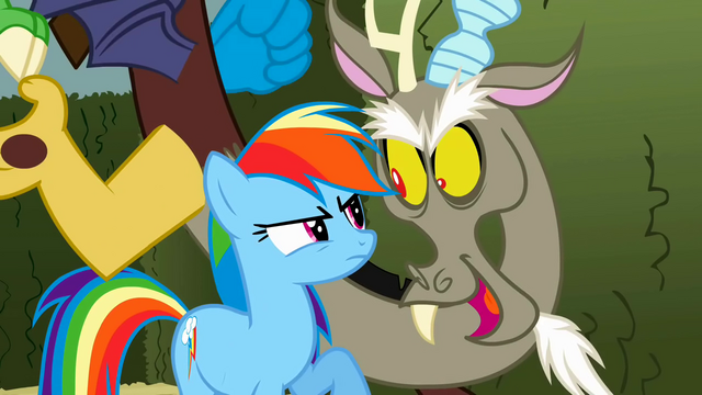 File:Discord gives Dash a choice S2E1.png