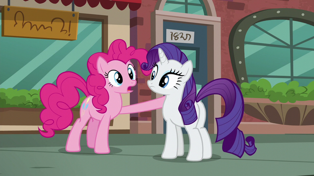 "File:Pinkie ""...always blows mine away!"" S6E3.png"