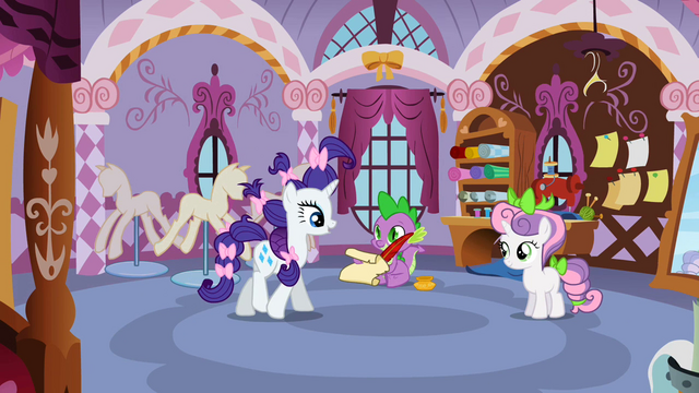 File:Rarity Hair S2E5.png