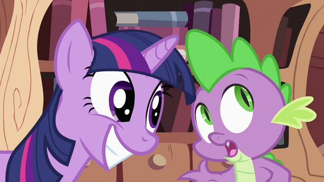 File:Spike thinking 3 S2E03.png