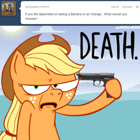 File:FANMADE Jappleack death.png