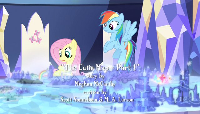 "File:Fluttershy ""if this is Ponyville"" S5E01.png"
