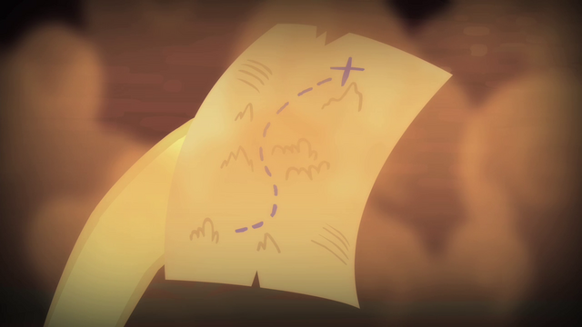 File:Map in Apple Bloom's hoof S4E17.png