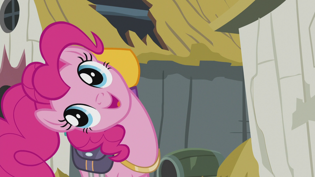 "File:Pinkie ""and our cutie marks"" S5E8.png"