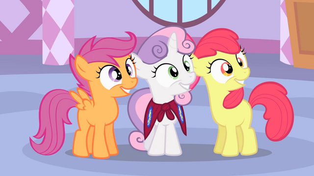 File:Super Happy CMC S01E17.png