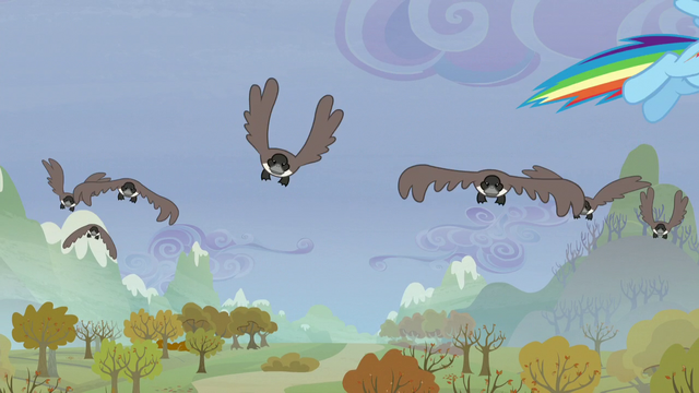 File:Birds following Rainbow S5E5.png