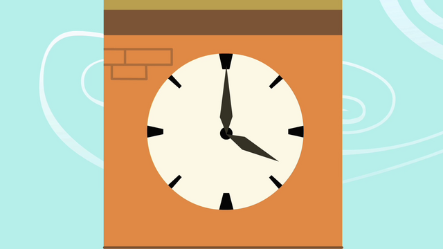 File:Close up of clock tower S1E22.png