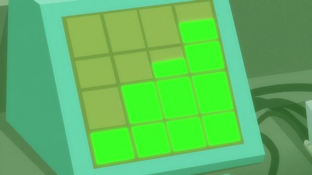 File:DJ Pon-3's oscillating equalizer S5E9.png