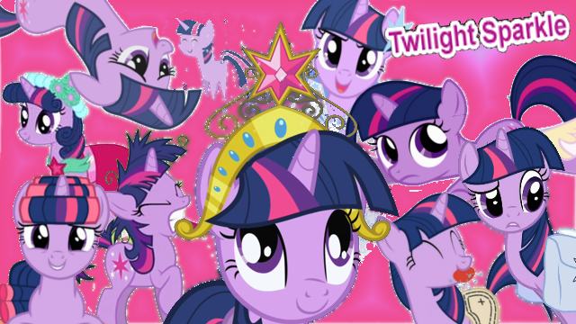 File:FANMADE Twilight Collage Mewkat14.png