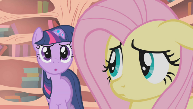 File:Fluttershy Twilight S01E09.png