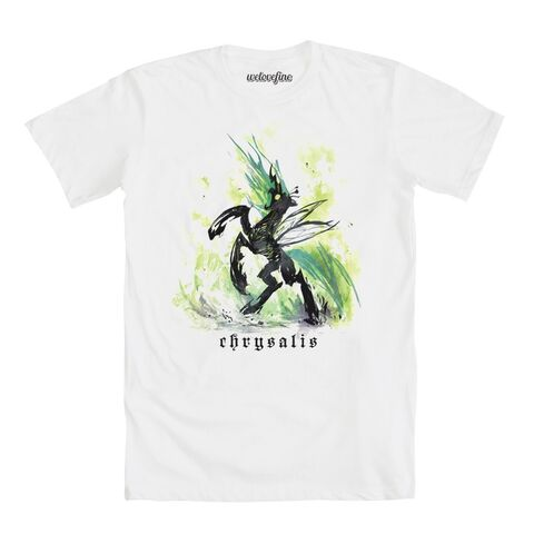 File:Mythical Chrysalis T-shirt WeLoveFine.jpg