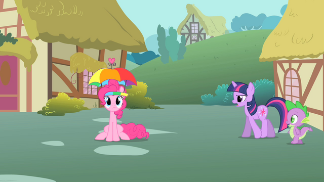 File:Approaching Pinkie S1E15.png