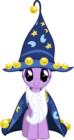 File:Canterlot Castle Twilight Sparkle 5.png