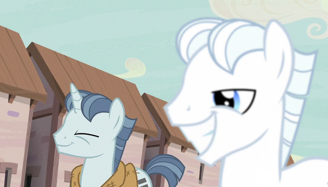 File:Party Favor and Double Diamond carefree S5E1.png