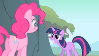 Twilight Not The Doozy S1E15