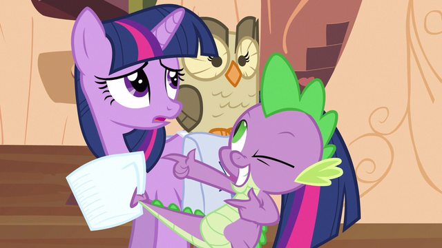 File:Twilight oh well S3E11.png