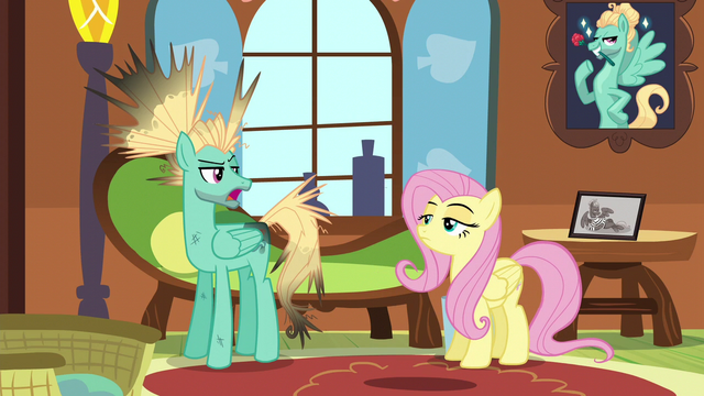 """File:Zephyr Breeze """"I'll just go live in the woods"""" S6E11.png"""