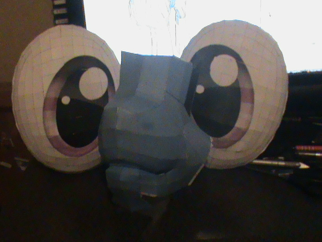 File:FANMADE papercraft trixie 2.jpg