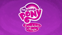 German Show Logo
