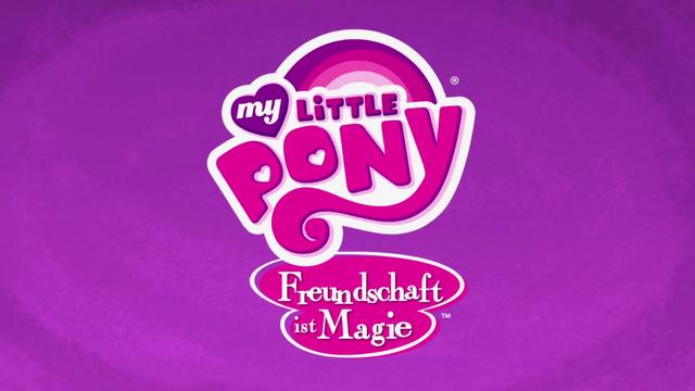 File:German Show Logo.png
