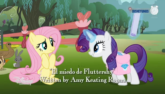 File:S4E14 Title - Spanish (Spain).png