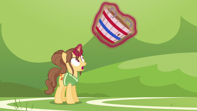 File:Tryout unicorn mare gasps in shock S6E18.png